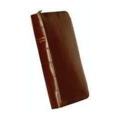 Malayalam Bible in Leather (Malayalam Edition)