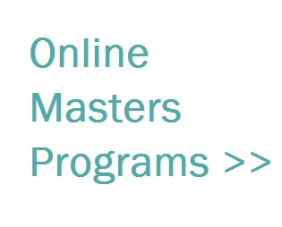 Four Recommended Universities For Its Online Masters Programs Our busy life may hamper us in getting to the higher degree where the emergence of online masters programs can be the most viable solution to get a master degree without having to leave our busy life. The advancement of technology is the most important factor that