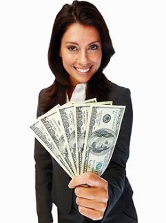I need a loan are the finest financial solution for your all unanticipated monetary expenses when you are running in shortage of money in emergency.  By the aid of this finance you can solve unplanned fiscal woes quickly and easily without facing any hassle. Read more..