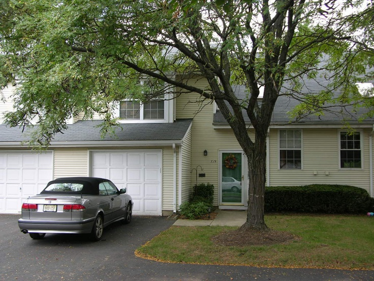 12 Best Kirch Ford Terrill House Warren Township Nj Images On Pinterest Ford Ford