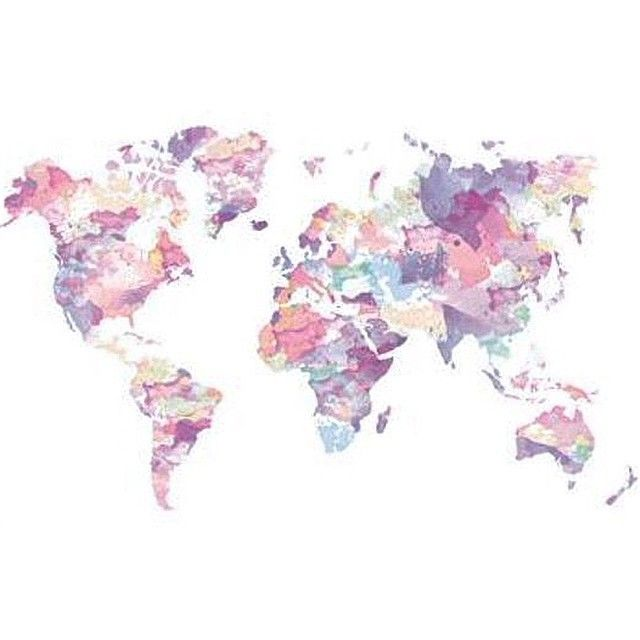 Desktop Wallpaper World Map: 21 Best Desktop Wallpaper Images On Pinterest