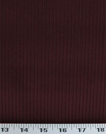 Tandem Wine | Online Discount Drapery Fabrics and Upholstery Fabric Superstore!