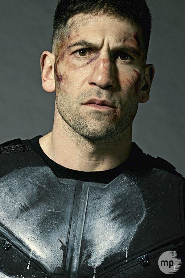Diese Schurken Konnten Dem Punisher In Staffel 2 Einheizen Punisher Punisher Marvel The Punisher
