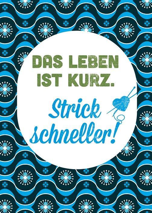 ... so ist es ... (gefunden bei: www.stickyjam.de / sticky jam GmbH)
