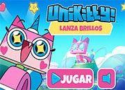 Selección de los mejores juegos online gratis, encuentra todas categorías con tus personajes favoritos. juega ahora ya!! :D
