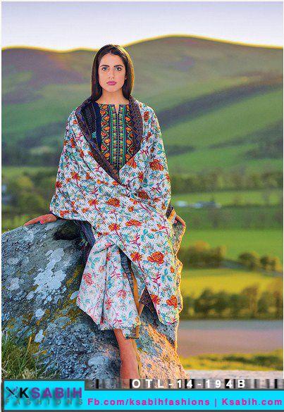 Pakistani Top Brands for Woman & Girls Dressing Buy Now: What's app and Viber +92 331 88 11 416 - SKype: KSabih1 Email: Info@KSabih.com