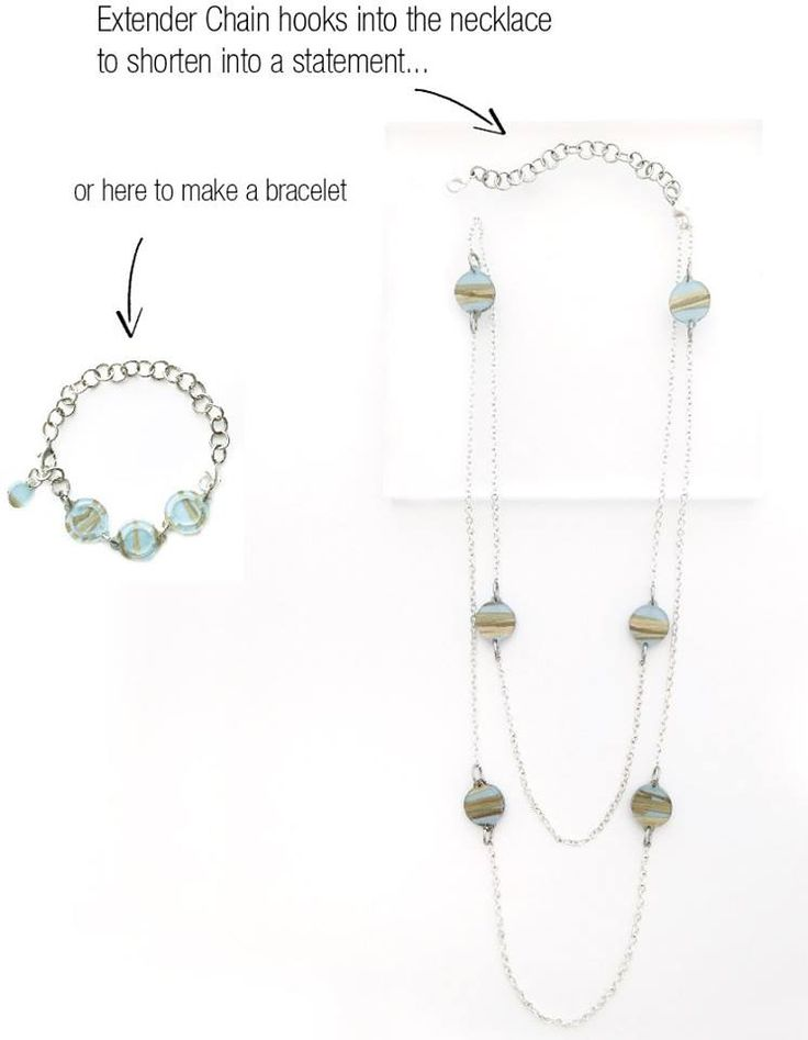 Just one more week to receive the Evolve Color Club, a Full Circle set in silver with Blue Grass as an interlayer. Style it several ways, long and layered, add a bracelet or even create a statement necklace! Join in the next week and receive a free skinny from me that will look great with the set! Check out the perks here: https://heatheryoung.mycolorbyamber.com/shop/color-club #ecofriendly #jewelry #subscriptionbox