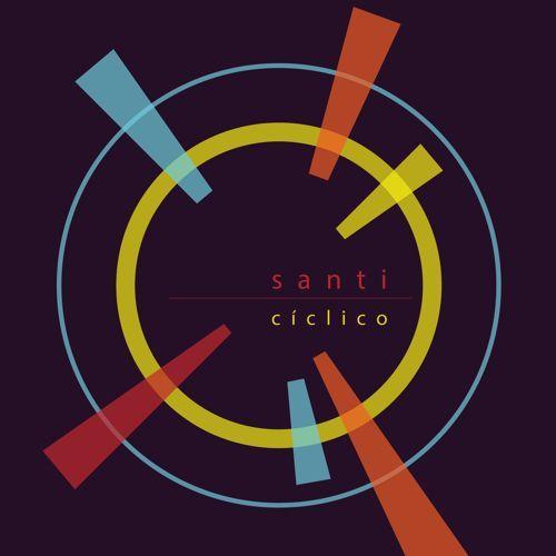Una Mas by santi on SoundCloud