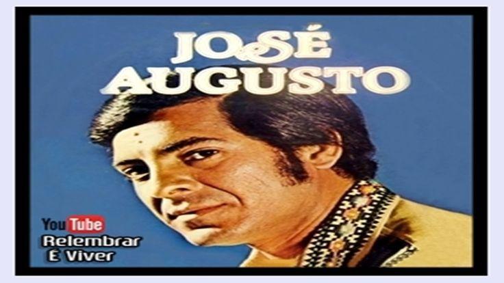 José Augusto Sergipano 1978 - Completo