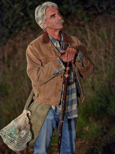 sam elliott bio | Sam Elliott | Biography, Movie Highlights and Photos | AllMovie