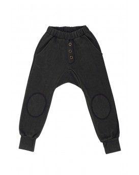 Richie Acid Peat Pants