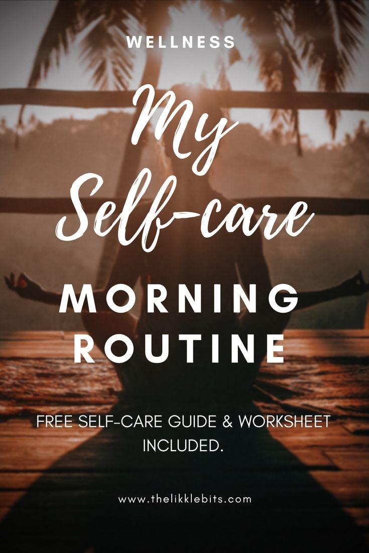 Morgen Routine. Motivierende Zitate von klugen Frauen, Tipps für Job, Karriere und Work-Life-Balance.  #selflove #morningrituals #morningroutines #routine