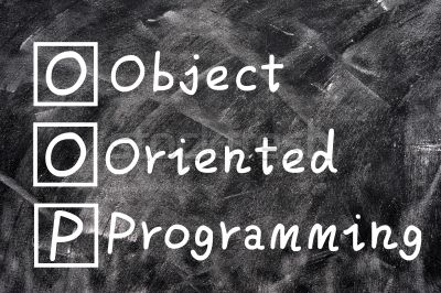 Mastering Object Oriented Programming Concepts with Examples