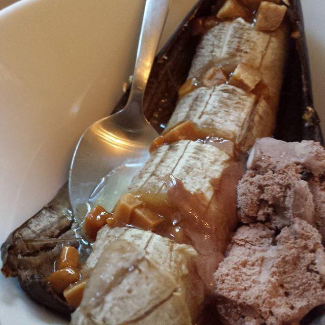 #leivojakoristele #droetker #jäätelöhaaste #instagram Kiitos @ riittalicious