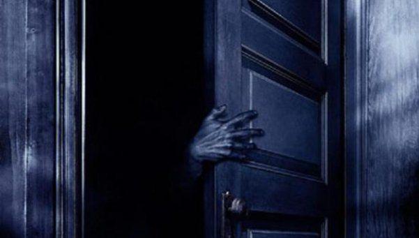 Los 10 hoteles más tenebrosos del mundo.  Famosos por los misterios que rodean sus singulares historias, estos albergues no son aptos para personas asustadizas. ¿Te animás a visitarlos? http://www.diariopopular.com.ar/c202877