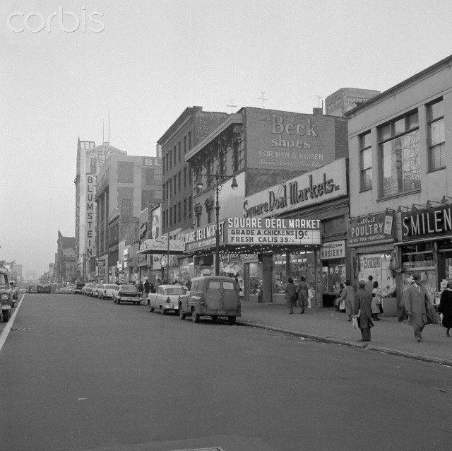 18 And Older Hotels In New York: 17 Best Images About Oldtime Harlem On Pinterest