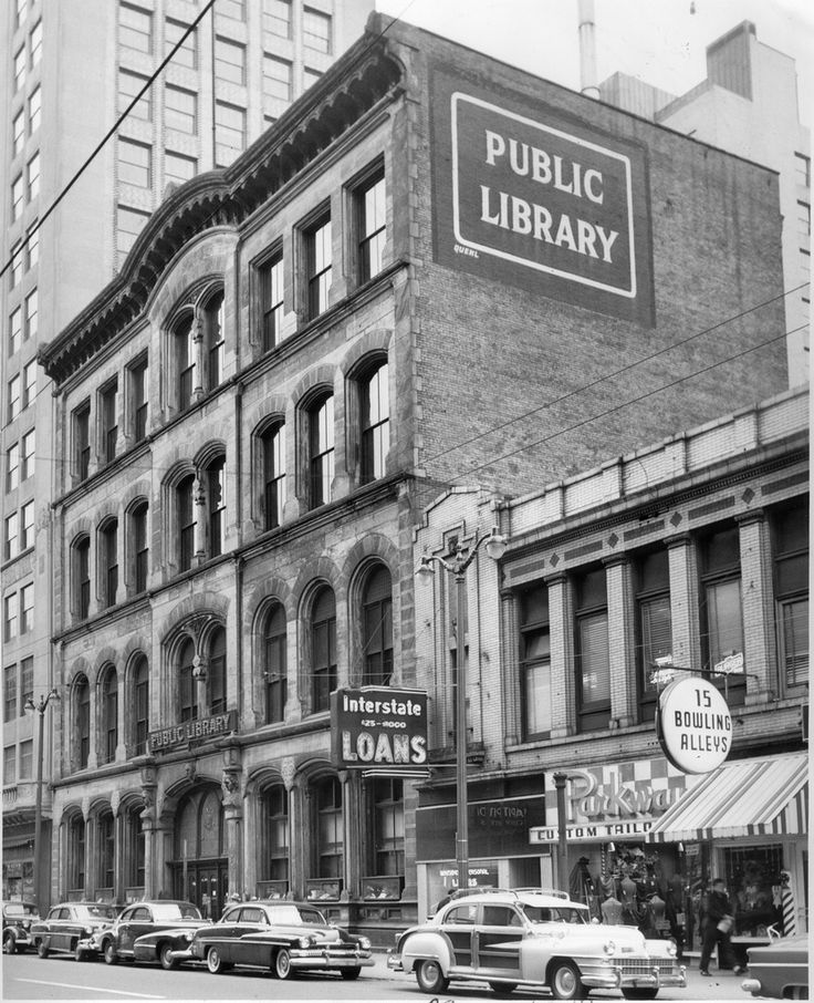 83 best Historic Library Images images on Pinterest | Library ...