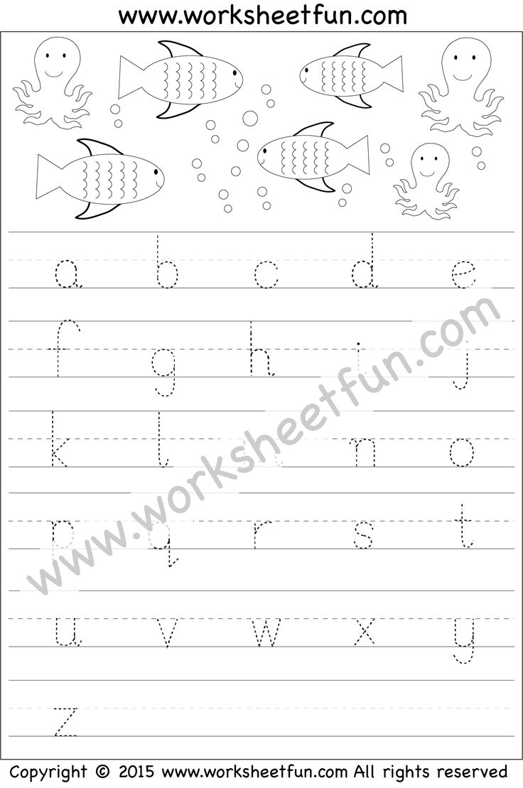 23 best worksheet images on Pinterest | Day care, Preschool and ...
