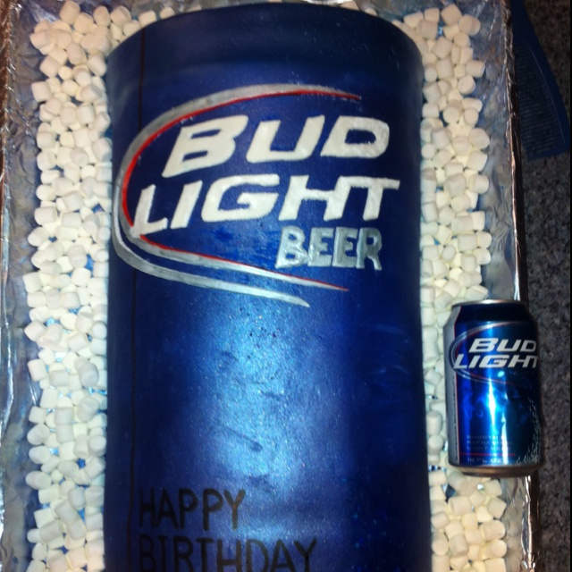 Dear Mom, ( @Gail Warner ) I want this cake for my birthday :) I think you can do it in 2 days!