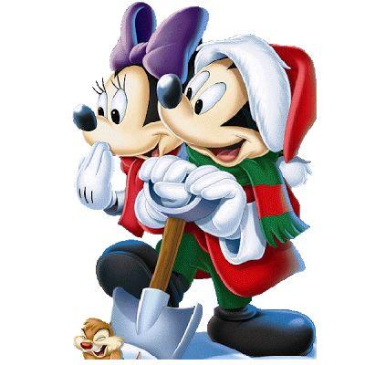 Рождественские изображения