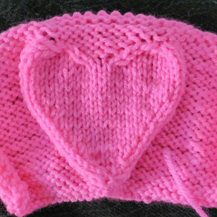 6544 Best Knitting Images On Pinterest Knits Knitting Ideas And