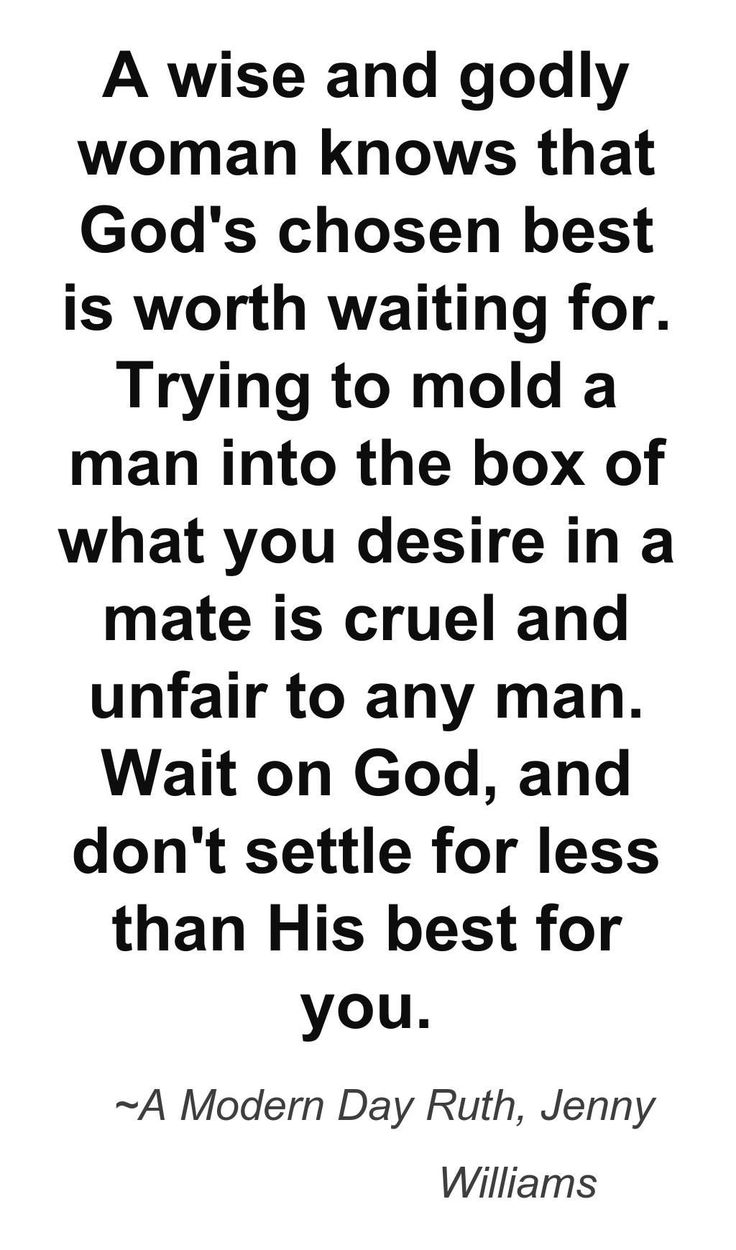 Godly Dating Quotes 76 Best Dating The Right Person Images On Pinterest