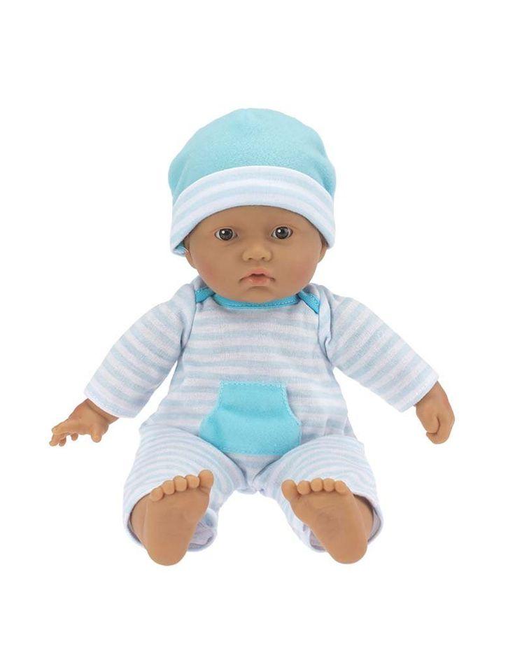 Dolls-For-Boys-Hispanic