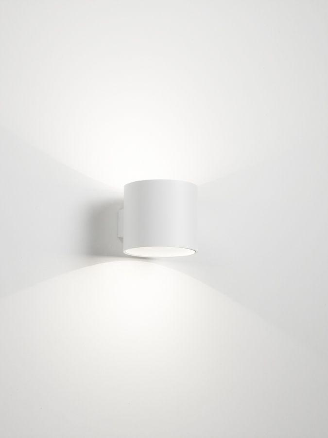 ORBIT LED http://www.deltalight.com/en/products/light/orbit/orbit-led