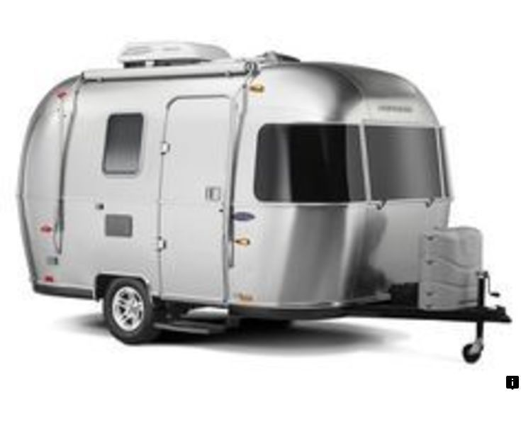 Check Out The Webpage To Learn More On Camper Rental Follow The