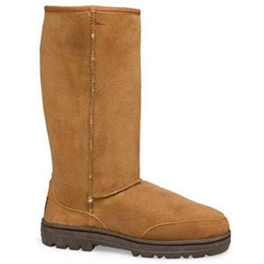 UGG 2013 NEW ARRIVALS ACCESSORIES UGG  JIMMY CHOO WOMEN MEN LEATHER BOOTS KIDS UGG Boots Ultra Tall