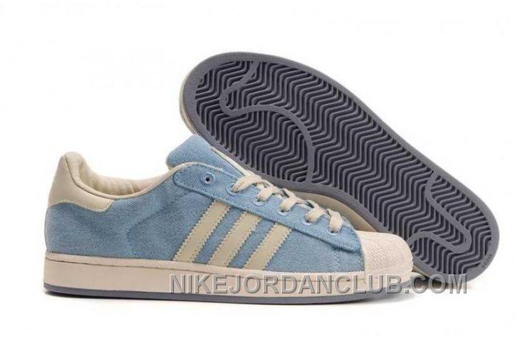 http://www.nikejordanclub.com/adidas-superstar-2-skate-blue-creme-shoes-ptfrc.html ADIDAS SUPERSTAR 2 SKATE BLUE CREME SHOES PTFRC Only $68.00 , Free Shipping!