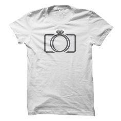(Top Tshirt Choice) wedding photography [Tshirt design]…