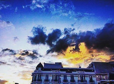 Δείτε αυτή τη φωτογραφία στο Instagram από @alexander_rep • Αρέσει σε 67