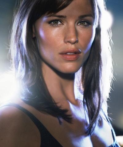 Jennifer Garner // AKA Jennifer Anne Garner    Born: 17-Apr-1972  Birthplace: Houston, TX