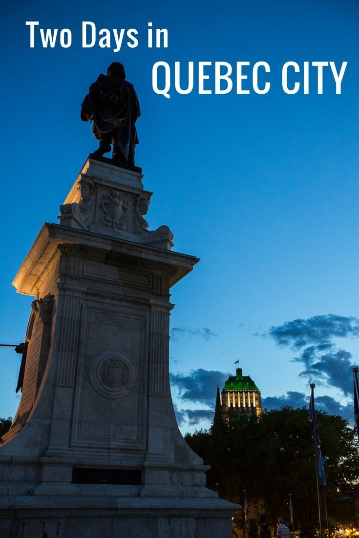 17 best images about quebec on pinterest places to see for Quebec city places to visit