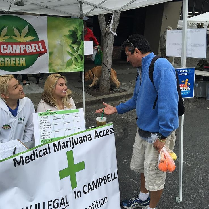 Downtown Campbell: Join us at the Farmer's Market. #highsociety #losgatos #baylifeisthebestlife #cannabis #rso #cannabisoil #marijuana #losgatosbarandgrill #saratoga #futuristic #nightlife #djaspect #siliconvalley #foundationfridays #bottleservice #downtownsanjose #realestateinvestor #realestateagent #californialiving #burbank #prop215 #campbellca #keepcampbellgreen by keepcampbellgreen