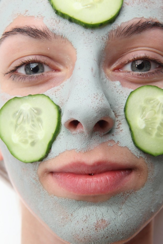 recipes-for-cleansing-facial-masks-made-out-of-cucumber-little-russian-teen-naked