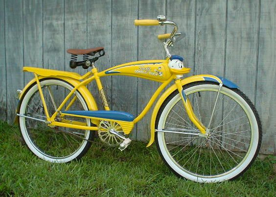 wouldn't this make a great motor bicycle - Motorized Bicycle: Engine Kit Forum