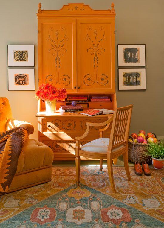 Drysdales home decor