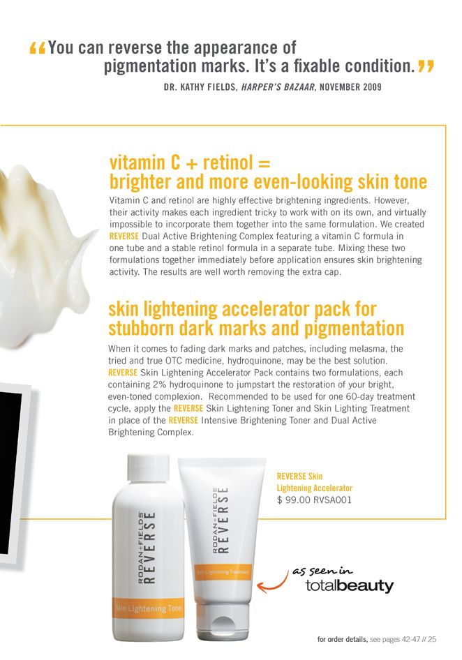 Reverse is an amazing product. I used it to diminish the appearance of sun damage on my face. It can also be used for age spots and creates a 'clean slate' for your skin! Contact me to receive a discount on this regimen and change your skin today, because we have to stop postponing tomorrow. #skincare #sundamage #ageless