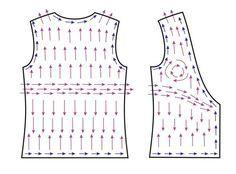 Двигаемся дальше - следующим этапом будет однослойная раскладка. Она самая управляемая и открывает широкое поле для экспериментов. Можно использовать малое количество шерсти; в некоторых случаях шерсть служит просто связующим звеном между различными типами волокон (так называемый 'сэндвич'), например: вискоза, лён, бамбук, крапива, шёлк, шёлковые платочки и т.д.
