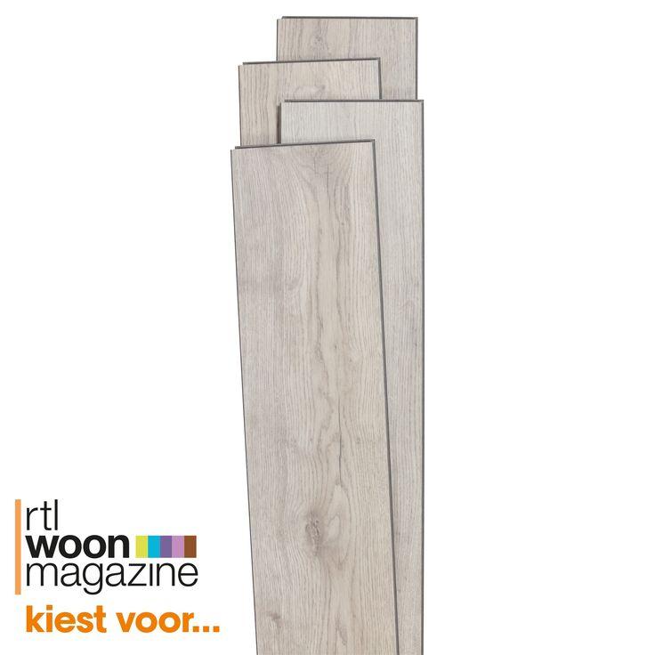 Kwantum Vloeren Vinyl : Kwantum laminaat laten leggen huis van inspiratie huis inspiratie