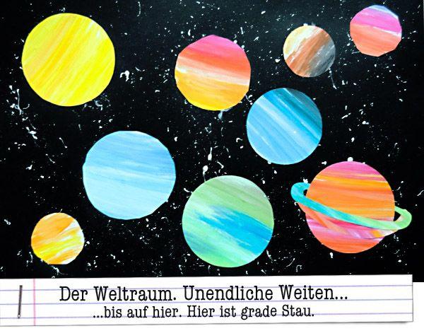 stau im weltraum_by heiterwerden
