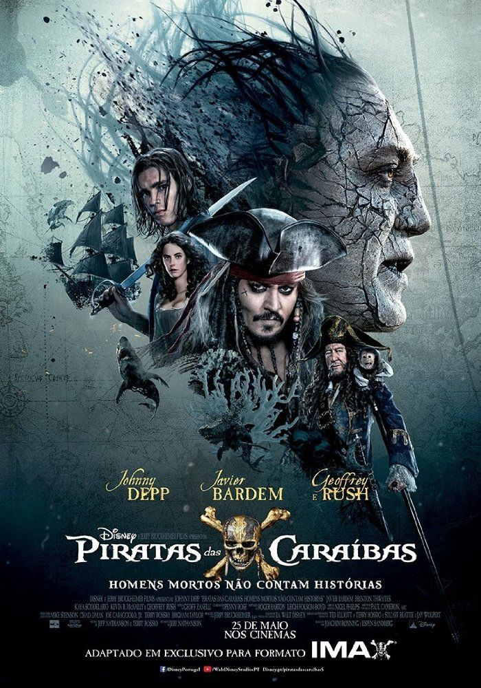 {Watch} HD full movie Pirates of the Caribbean: Dead Men Tell No Tales 2017, Free watch Pirates of the Caribbean: Dead Men Tell No Tales 2017, download Pirates of the Caribbean: Dead Men Tell No Tales 2017, Free download Pirates of the Caribbean: Dead Men Tell No Tales (2017), play Pirates of the Caribbean 2017, Blue Ray, 1280p, 1080p, 720p, DVDRip, BRRip, PDVDRip, Mp4, CD,DVD, VLC, Instantly watch Pirates of the Caribbean 2017,