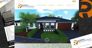 Website design canberra make locales in light of two focal gauges – straightforwardness and eminence.