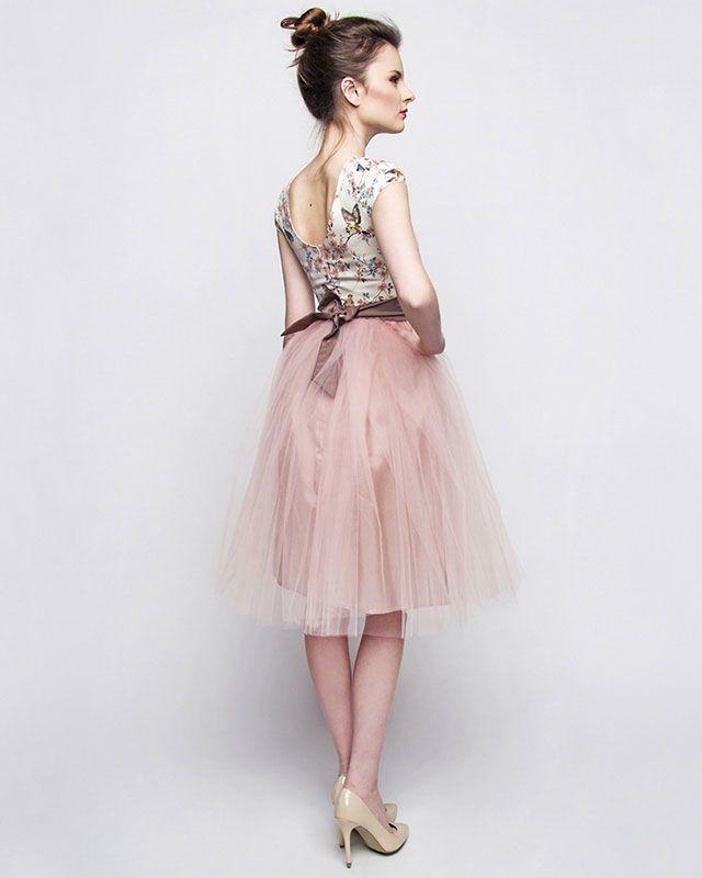 sukienka-ptaszki-tiul-szyjemy-sukienki (5)