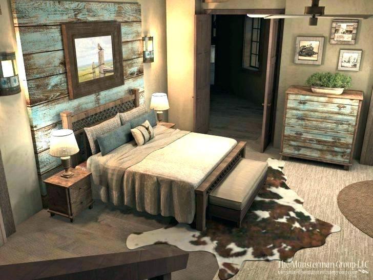 Image Result For Modern Western Bedroom Rustic Master Bedroom