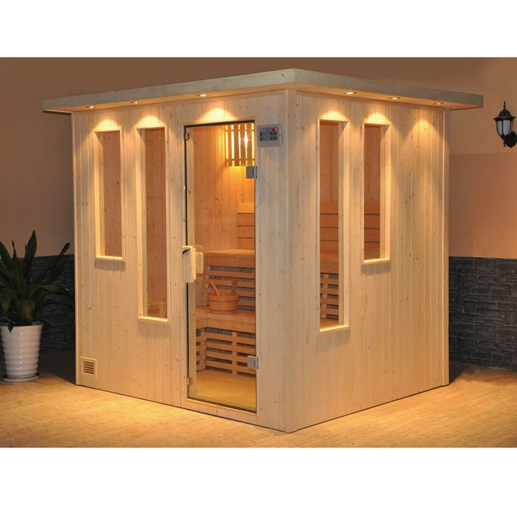 279 best Bathroom & Toilet - Designs & Ideas images on Pinterest ...