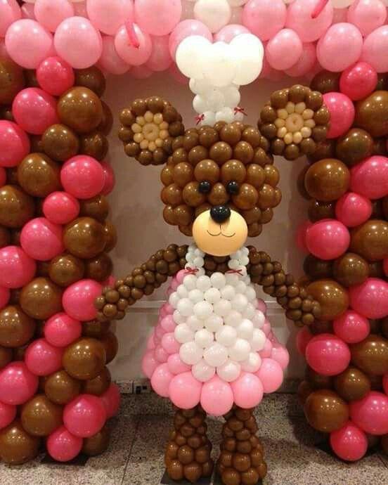 Espectaculares #decoracionesconglobos para #fiestasinfantiles y eventos en colegios, jardines y empresas llámanos solicita tu cotización ahora 3134205547 3103082065- 7478289