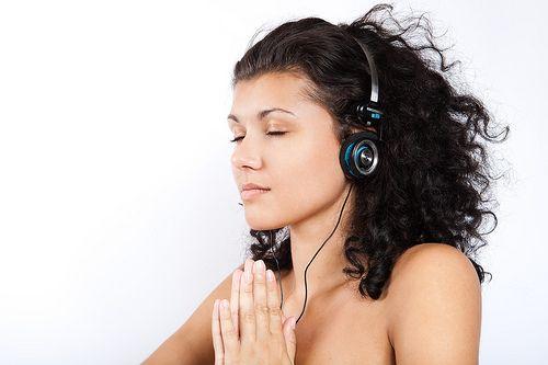 Stress verminderen? 30 concrete tips om de stress direct te verminderen.